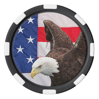 Bald Eagle Gaming